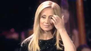 """Lara Fabian  """" Angels Pass Away"""" Live Kremlin Palace 2014"""