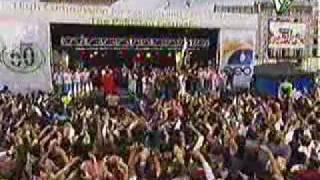 pakistani Junaid jamshed songs 02