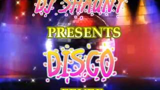 Download DISCO FEVER MEGAMIX PART 1 MP3 song and Music Video