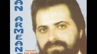 Dan Armeanca - Siriclita ker biau 1991 MELODIE SUPERBA