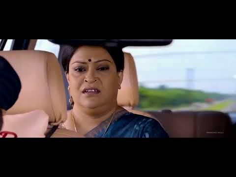 Download Bengali Movie Thammar Boyfriend Full HD