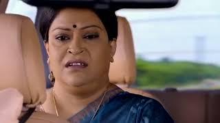 Bengali Movie Thammar Boyfriend Full HD