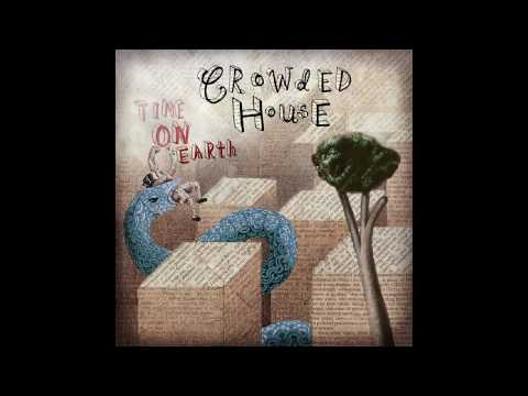 Crowded House- A Sigh