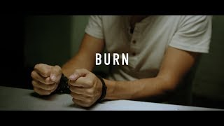 Burn (Glass Creek Films - Short Form)