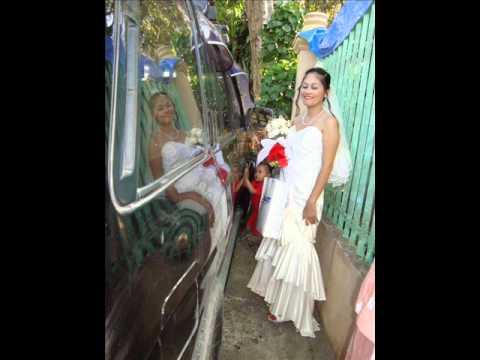 aciw wedding