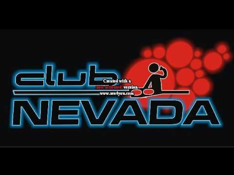 Diabllo aka Coorby Live  Nevada Club Nur 16 04 2017