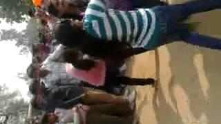 Kishangarh renwal (Rampura)