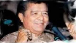 PASTOR LOPEZ (EL BUQUE DE MAS POTENCIA).