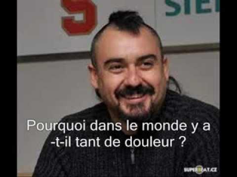 Ska-P Qué Puedo Decir sous-titré en français