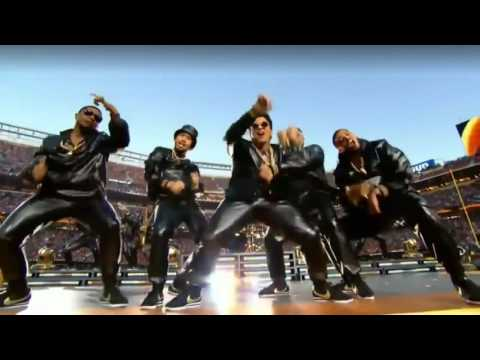 Make Bruno Mars - Uptown Funk & Beyonce - Formation. (Best Live performances of 2016 part 1) Pictures