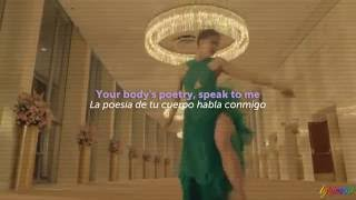 Sia - Move Your Body (Lyrics \u0026 Sub Español)