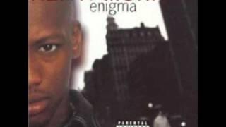 Gambar cover Keith Murray Ft Busta Rhymes Redman Eric Sermon & Jamal - Yeah