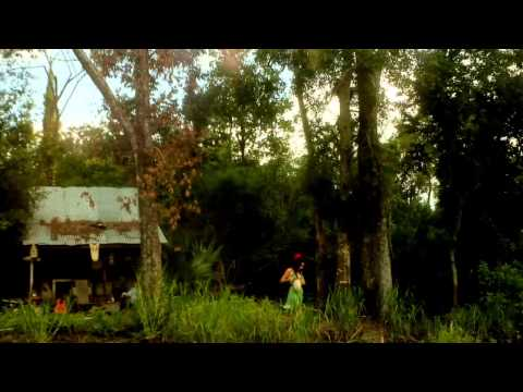 Lindi Ortega - Black Fly (Official Video)