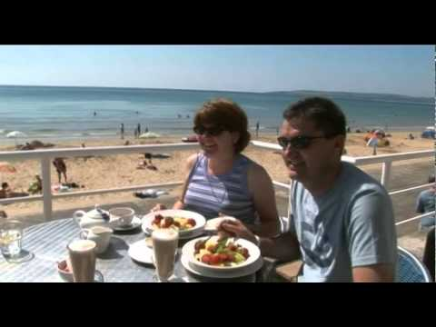 Poole Tourism Promotional Video