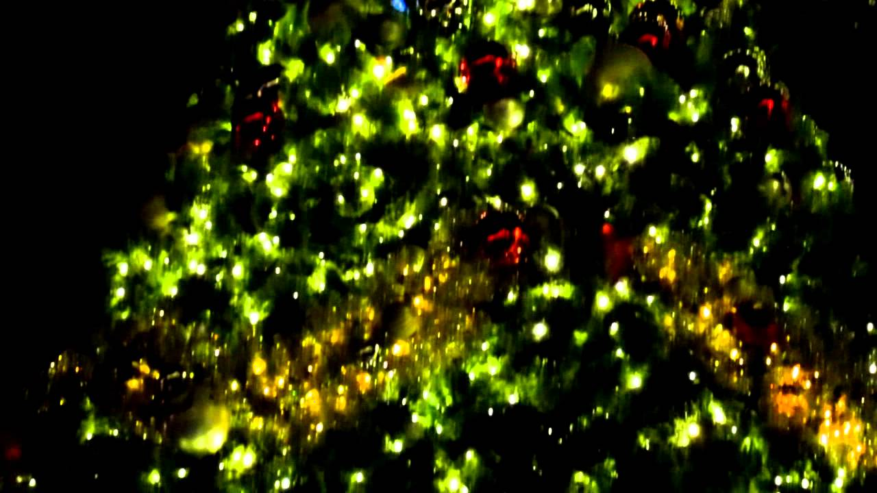 christmas town busch gardens williamsburg youtube