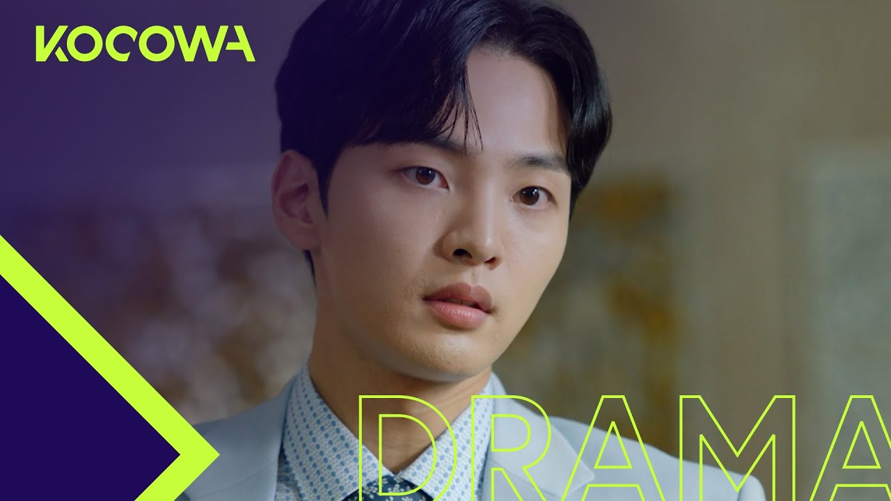 Download [Dali and Cocky PrinceㅣTeaser] A drama that will make this fall more romantic!