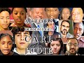 - Actors Tribute To Carl Judie known for Acting in Dhar Manns Part 1 of 2