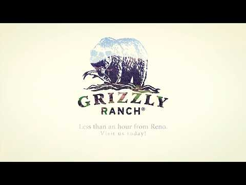Grizzly Ranch Nevada Broadcasters r6