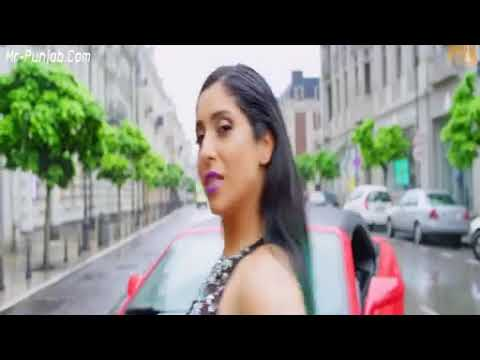 Red Suit Neha Bhasin Harshit Tomar Full HD