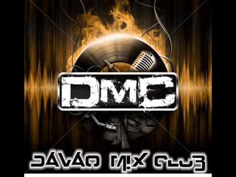 (Kiay mo Day ) HarDteK mix Jrk ) 140bpm 4