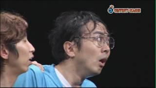 7年ぶりとなるアンガールズ単独ライブをDVD化!! 豪華ゲストを迎えた「田...