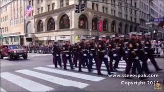 Veterans Day Tribute (toby Keith American Soldier)