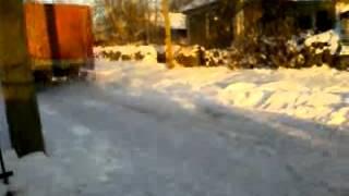 вася ольшанка(, 2012-09-04T15:58:13.000Z)