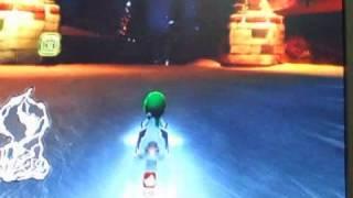 Wii Go Vacation - Schneeresort - Alle 7 Schatztuhen [HD-Version am Tag in der Beschreibung]