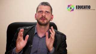Lęk społeczny - www.educatio.pl