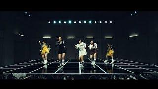http://dancingdolls.jp/ Dancing Dolls 4th SINGLE「Ring Dong」2013.1...