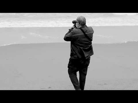 Leica APO-Summicron-SL 50 f/2 ASPH.