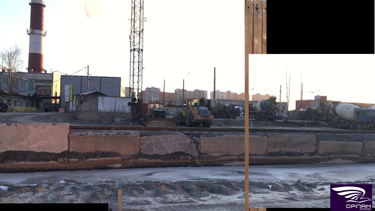 Гк девиз бетон бетон купить в пензе
