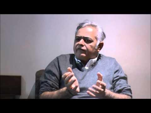 In conversation with 'Aligarh' director Hansal Mehta.