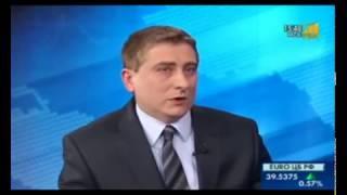 Amway  на канале РБК. Бизнес в России. Горячие новости.(Бизнес. Бизнес в России. Amway на канале РБК. Подпишитесь на мой канал