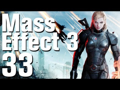 mass-effect-3-walkthrough-part-33---utukku