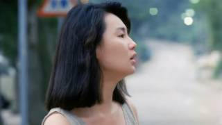 王傑-忘了你忘了我(1988年電影《旺角卡門》片尾曲) thumbnail