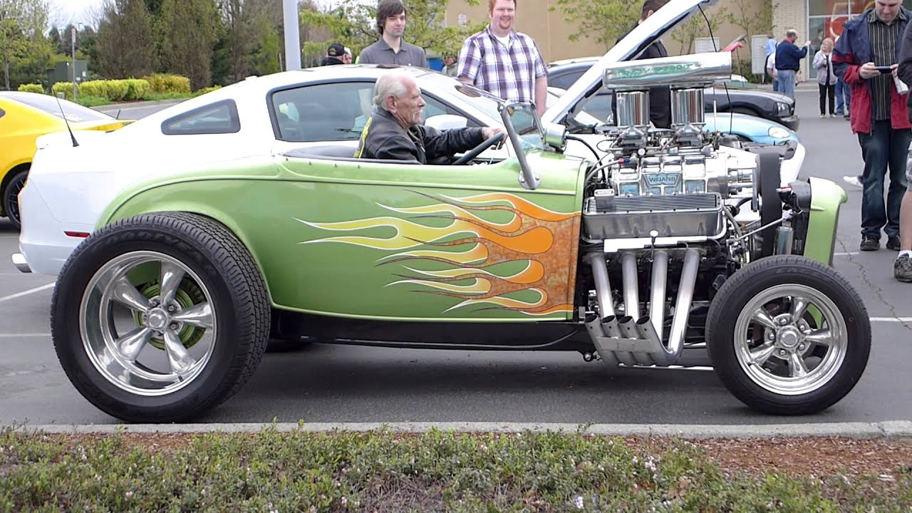 light up hot rod pictures whozwho live
