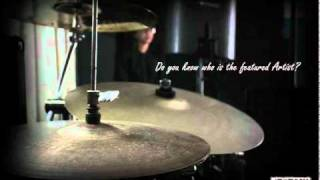 Jectosm - Never Break Down (Piano version) Teaser