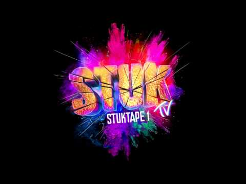 StukTV - Brighter Day