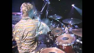 Watch Barclay James Harvest For Your Love video