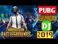 Pubg Mobile Pubg Dance Dj Song 2019 Mix By Dj Shashi  downloadlagu123(.mp3 .mp4) Mp3 - Mp4 Download