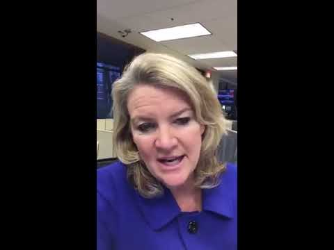 Kelly Bennett - Warnings if you shop Amazon.