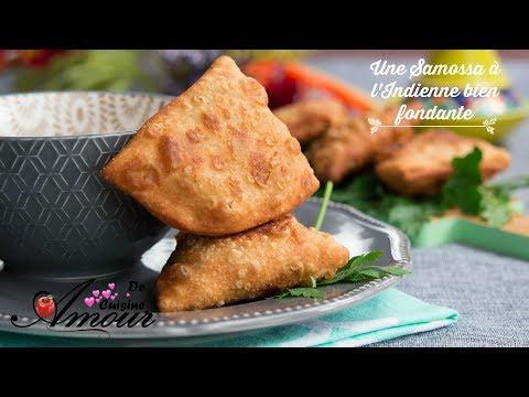 the-best-samoussa-léger-à-l'indienne-à-la-viande-hachée