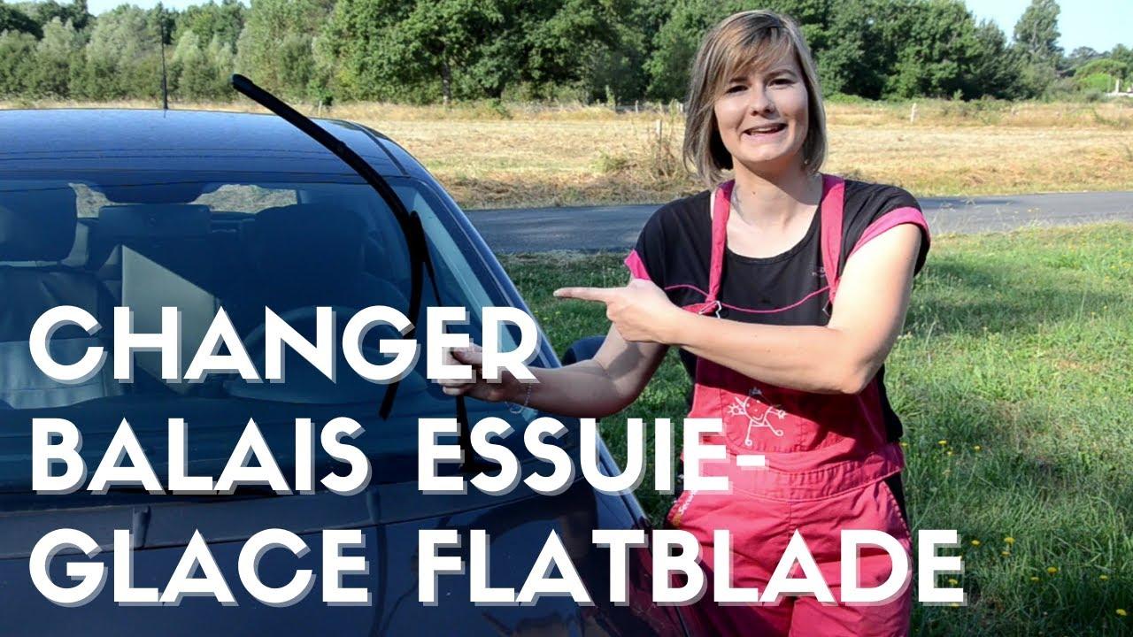 """MERCEDES GLA 2015-on Heyner Hybride Qualité Pare-brise Balais d/'essuie-glace 24/"""" 19/"""""""