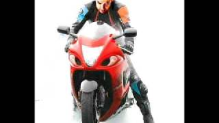 Dhoom 3 new photo