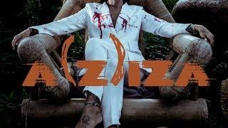 Смотреть клип Aziza - Zakat