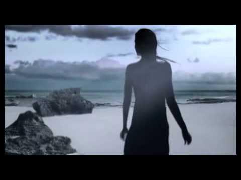Patrick Swayze - Shes like the wind ( Lyrics +Traductions ...