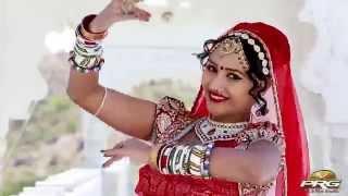 Sancha Ho Kuldevi Mota Dev | Rajasthani New Bhakti Song 2014 | Shyam Paliwal