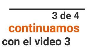TV FAMA FALLAS TIPICAS EN TV CHINOS 3 DE 4