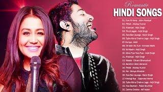 Romantic Hindi Love Songs 2020 April | New Hindi Songs 2020 |Bollywood Songs Live Indian Top songs🔴